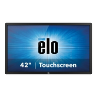 Elo Interactive Digital Signage Display 4202L Infrared (E222369)