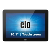 Elo M-Series 1002L Projected Capacitive (E045337)