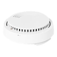 Eminent Wireless smoke detector - Rauchmelder