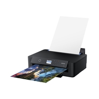 Epson Expression Photo HD XP-15000 - Drucker - ...