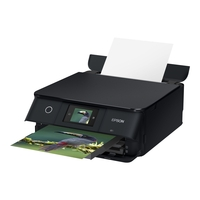 Epson Expression Photo XP-8500 Small-in-One - M...