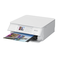 Epson Expression Premium XP-6005 - Multifunktio...