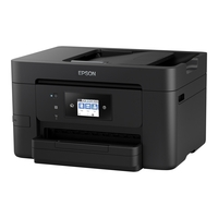 Epson WorkForce Pro WF-4725DWF (C11CF74404)