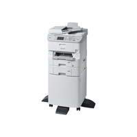 Epson WorkForce Pro WF-6590DTWFC (C11CD49301BR)