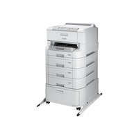 Epson WorkForce Pro WF-8090 D3TWC (C11CD43301BP)