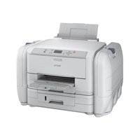 Epson WorkForce Pro WF-R5190 DW BAM (C11CE28402)