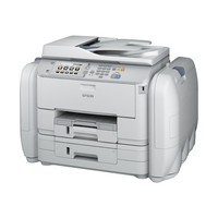 Epson WorkForce Pro WF-R5690 DTWF BAM (C11CE27402)