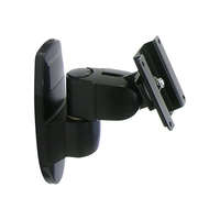Ergotron 200 Series Wall Mount Pivot (45-232-200)