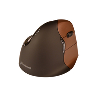 Evoluent VerticalMouse 4 Small (VM4SW)
