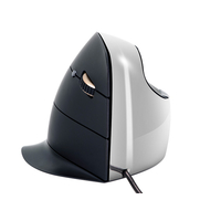 Evoluent VerticalMouse C Right (VMCR)