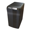 Fellowes® Destructeur de documents Automax AF- 300C