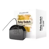 Fibaro Relay Switch FGS-212 (FIBEFGS-212)