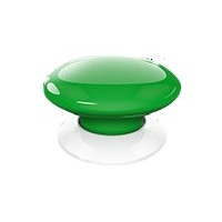 Fibaro The Button - Panikalarmknopf