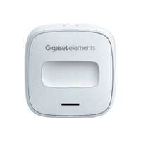 Gigaset elements button (S30851-H2521-R101)