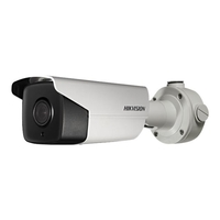 Hikvision DS-2CD4A25FWD-IZHS (DS-2CD4A25FWD-IZHS(2.8-12MM))
