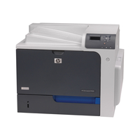 HP Color LaserJet Enterprise CP4025dn (CC490A#B19)