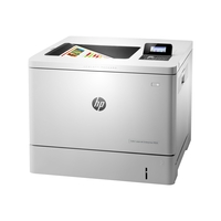HP Color LaserJet Enterprise M553dn (B5L25A#BAZ)