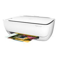 HP Deskjet 3636 All-in-One (K4U00B#623)