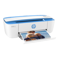 HP Deskjet 3720 All-in-One (J9V86B#623)