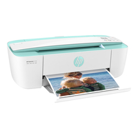 HP Deskjet 3730 All-in-One (T8X00B#623)