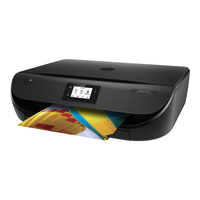 HP Envy 4526 All-in-One (K9T05B#623)