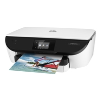 HP Envy 5646 e-All-in-One (F8B05A#BHC)
