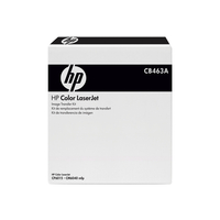 HP Image Transfer Kit - Drucker - Transfer Kit