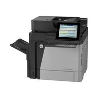 HP LaserJet Enterprise Flow MFP M630h (P7Z47A#B19)