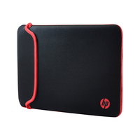 HP Notebook Sleeve (V5C26AA#ABB)