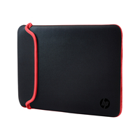 HP Notebook Sleeve (V5C30AA#ABB)