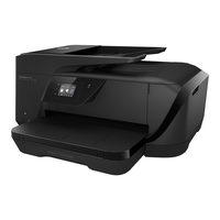 HP Officejet 7510 Wide Format All-in-One (G3J47A#A80)