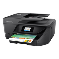 HP Officejet Pro 6960 All-in-One (J7K33A#625)