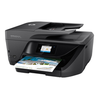 HP Officejet Pro 6970 All-in-One (T0F33A#BHC)