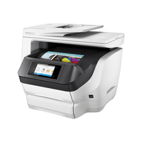 HP Officejet Pro 8740 All-in-One (D9L21A#620)