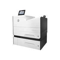 HP PageWide Enterprise Color 556xh (G1W47A#B19)