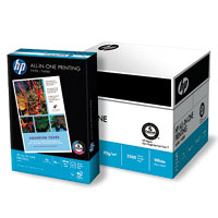 hp® All-in-One printing paper