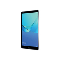 HUAWEI MediaPad M5 - Tablet - Android 8.0 (Oreo...
