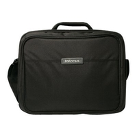 InFocus Soft Carrying Case (CA-SOFTCASE-MTG)