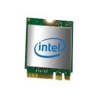 Intel Dual Band Wireless-AC 8265 (8265.NGWMG)