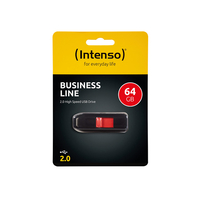 Intenso Business Line (3511490)