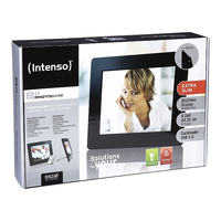 Intenso PhotoBase (3914800)