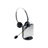 Jabra GN 9120 FlexBoom (9120-28-01)
