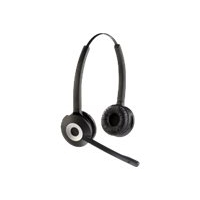 Jabra PRO 920/930 Duo replacement headset (14401-16)
