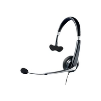 Jabra UC Voice 550 MS Mono (5593-823-109)