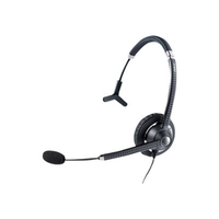 Jabra UC Voice 750 MS Mono Dark (7593-823-309)