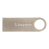Kingston DataTraveler SE9 (DTSE9H/32GB)