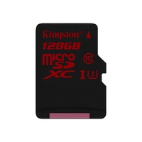 Kingston (SDCA3/128GBSP)