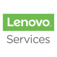Lenovo Expedited Depot Repair + ADP + Sealed Battery (5PS0H28921)