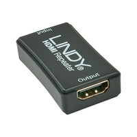 LINDY HDMI 4K Repeater / Extender (38015)