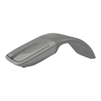 Microsoft Arc Touch Bluetooth Mouse (7MP-00013)